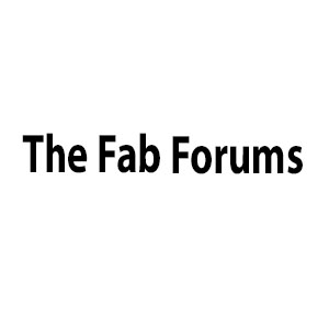 The Fab Forums Coupon Codes