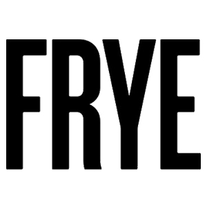 The Frye Company Coupon Codes