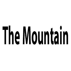 The Mountain Coupon Codes