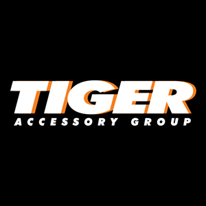 Tiger Accessory Group Coupon Codes