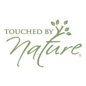 Touched by Nature Coupon Codes