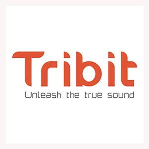 Tribit Coupon Codes