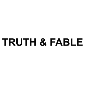 Truth & Fable Coupon Codes