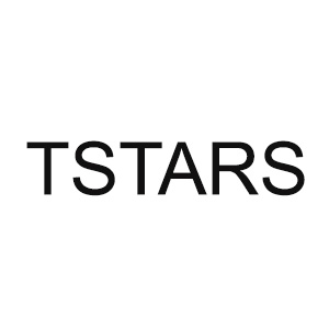 Tstars Coupon Codes