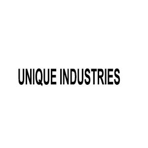 Unique Industries Coupon Codes