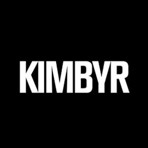 kimbyr Coupon Codes
