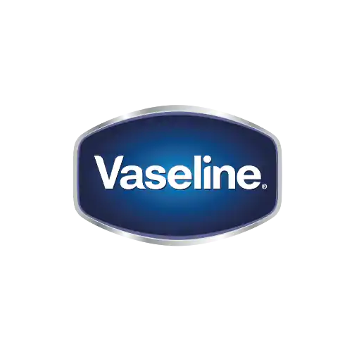 Vaseline Coupons