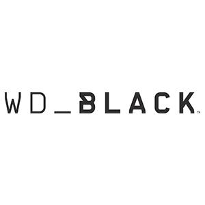 WD_BLACK Coupon Codes