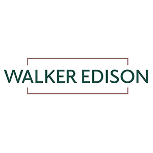 Walker Edison Coupon Codes