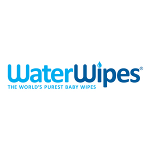 WaterWipes Coupons