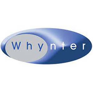 Whynter Coupon Codes