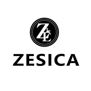 ZESICA Coupon Codes