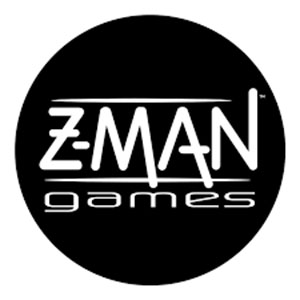 ZManGames Coupon Codes