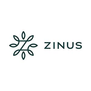 Zinus, Inc Coupon Codes