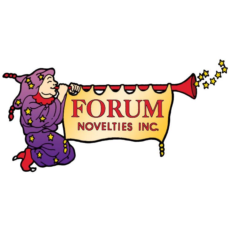 Forum Novelties Coupons