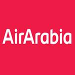 Medify Air Coupon Codes