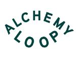 alchemyloop Coupons