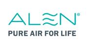 Allen Sports Coupons