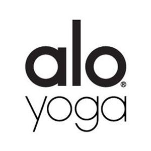 Alo Yoga Coupon Codes