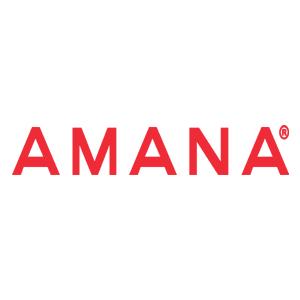 Amana Coupon Codes