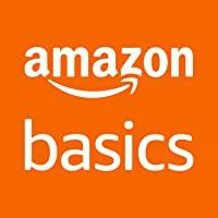 Amazon Basics Coupon Codes