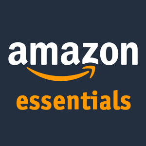 Amazon Essentials Coupons