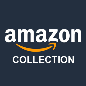 Amazon Collection Coupons