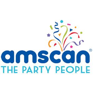 Amscan Coupons