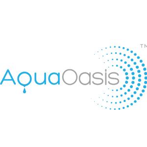 Aqua Oasis Coupon Codes