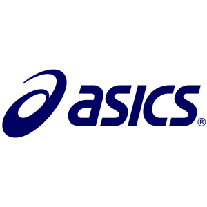 ASICS Coupons