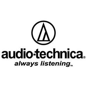 Audio-Technica Coupon Codes