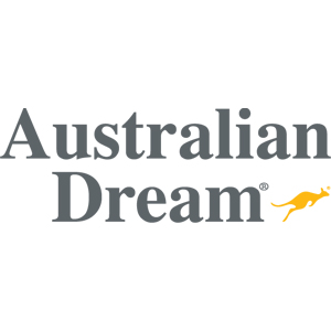 Australian Dream Coupons