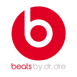 Beats by Dr. Dre Coupon Codes