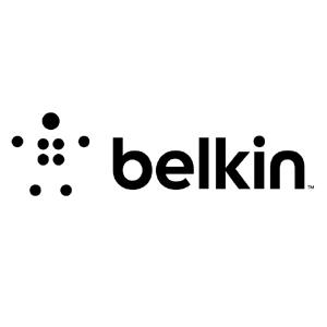 Belkin Coupons
