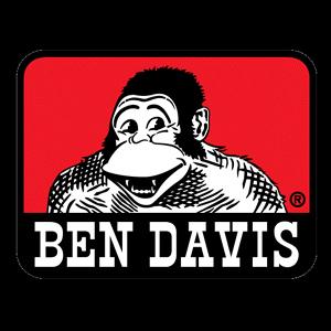 Ben Davis Coupons
