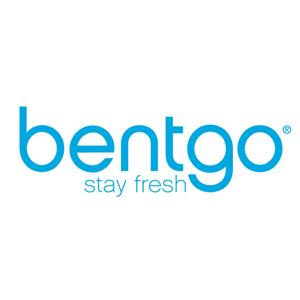 Bentgo Coupons