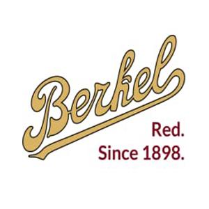 Berkel Coupon Codes
