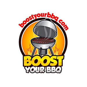 boostyourbbq Coupons