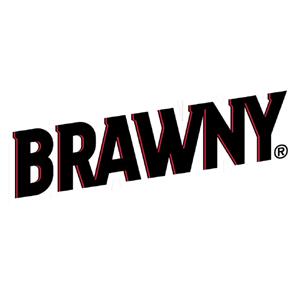 Brawny Coupons