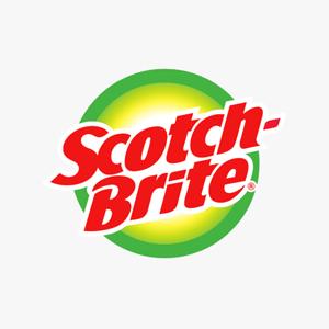 Scotch Brite Coupon Codes