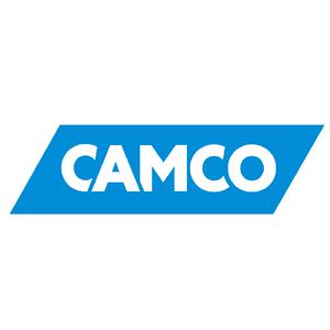 Camco Coupon Codes