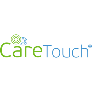 Care Touch Coupon Codes