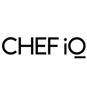 CHEF iQ Coupon Codes