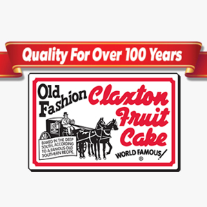 laxton Fruit Cake Coupon Codes