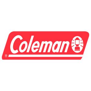 Coleman Coupon Codes