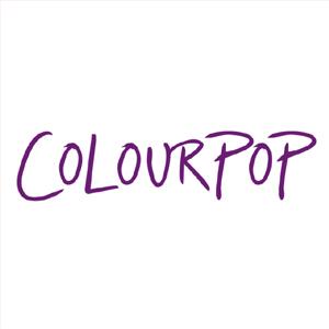 ColourPop Coupon Codes
