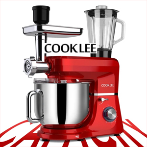 Cooklee Coupon Codes