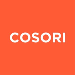 Cosori Coupon Codes