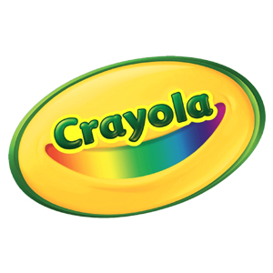 Crayola Coupon Codes
