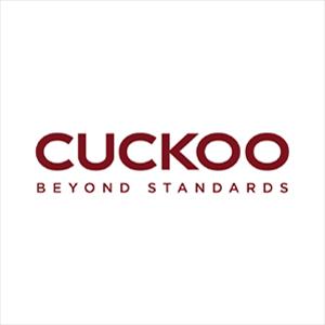Cuckoo Coupons